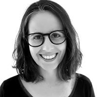 Dra. Cristina Gazulla