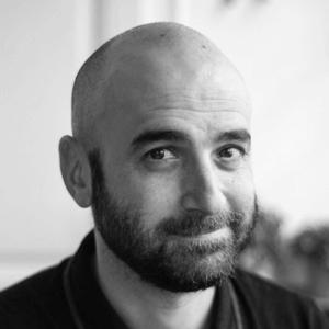 Damián Micenmacher