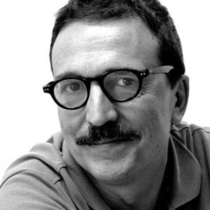 Daniel Ayuso