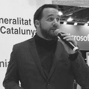 Eduard García