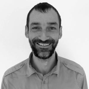 Ferran Caymel