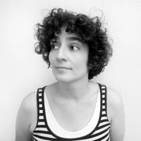 Dra. Isabel Ordoñez
