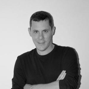 Iván Serrano