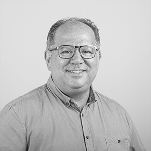 Joaquin Matutano Ros