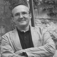 Josep Puig i Cabeza