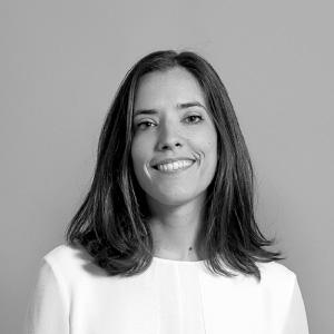 Cristina Latorre