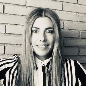 Maria Araya