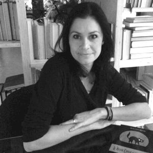 Silvia Civit