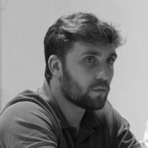 Tommaso Stigler